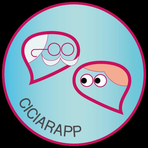 CiciarApp